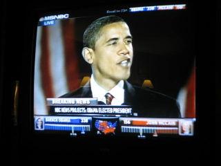 Stuga and Obama win 063