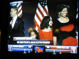 Stuga and Obama win 061