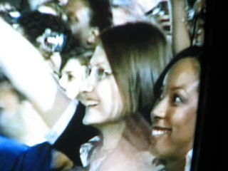 Stuga and Obama win 071