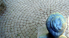 The Lowenskolds Ring by Selma Lagerlof