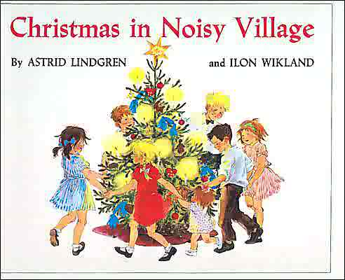 Christmas_in_Noisy_Village