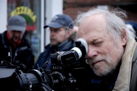 Jan Troell LearnSweden Blog Film