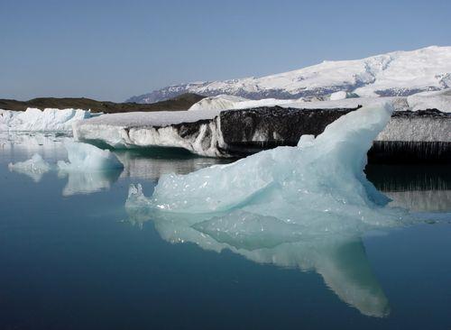 Iceland1_07795972