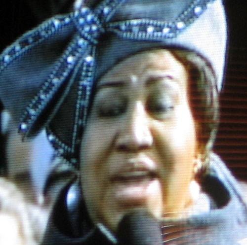 Obama Inauguration 025