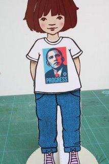 Obamaclosebeel