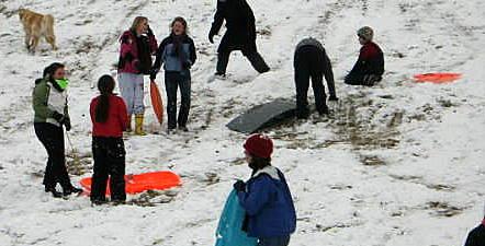 KSO,Snow 069