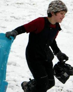 KSO,Snow 090