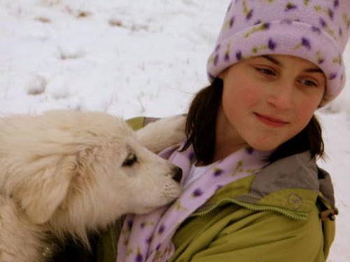 KSO,Snow 086