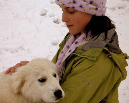 KSO,Snow 088