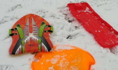 KSO,Snow 051