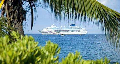 Cruise_ship4