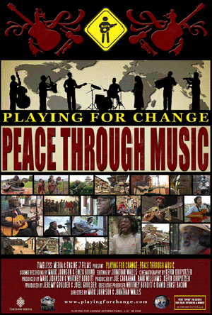 Playingforpeaceposter