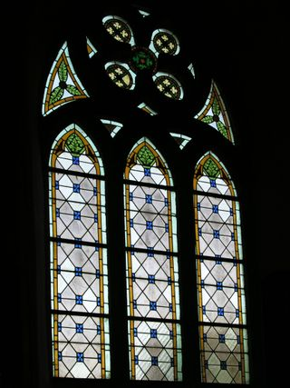 Kraklingbo_church_window03