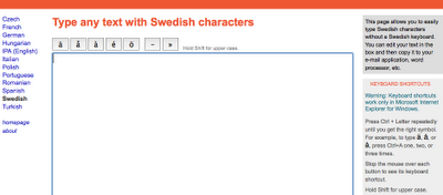 Screenshot_swedish_typeit