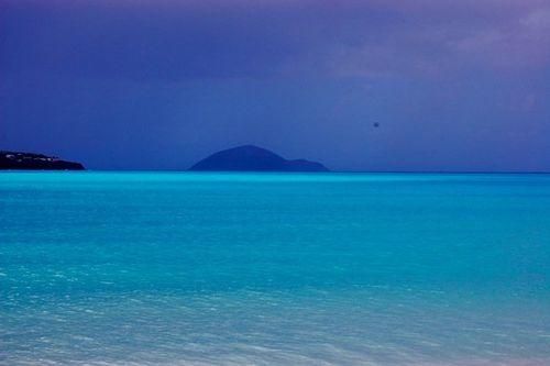 Carribe1