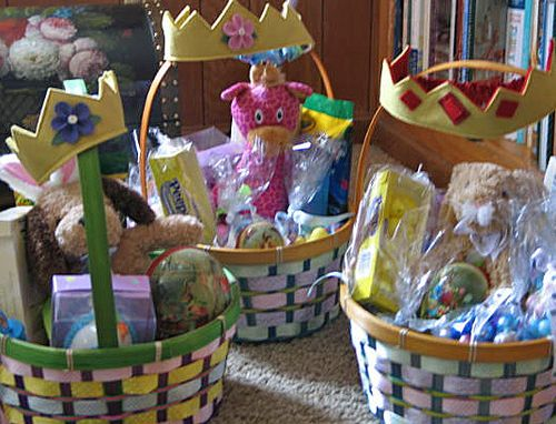 Easter baskets 079