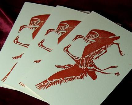 Crane Cards2