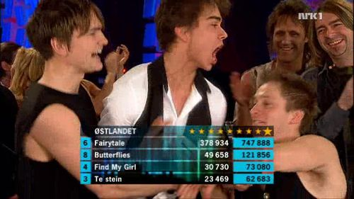 Alexander_Rybak_with_score-RESIZE-s925-s450-fit