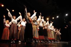 Estonian8rabus_thumb