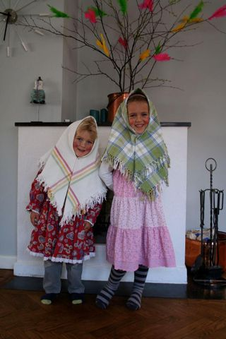 Swedish-easter-witches
