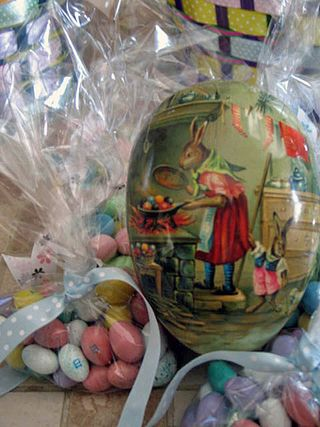Easter baskets 066
