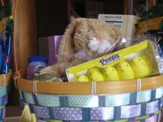 Easter baskets 075