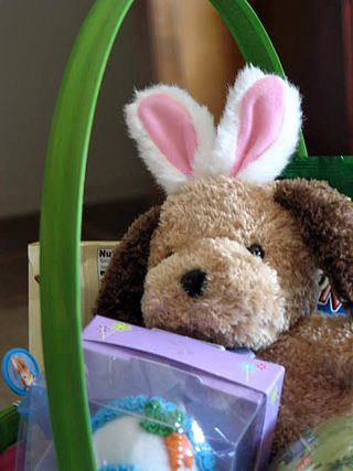 Easter baskets 065