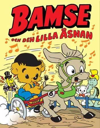 Bamse3