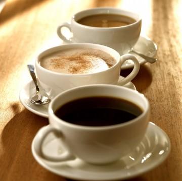 020_coffee2