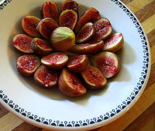 Figs and ravenhill_1107