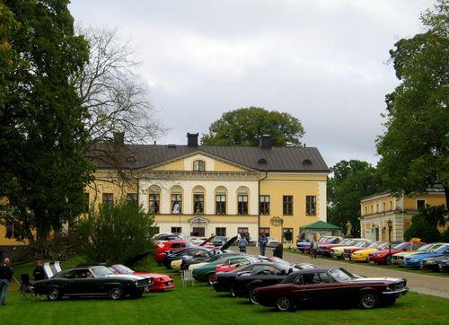 Sweden 2009 040