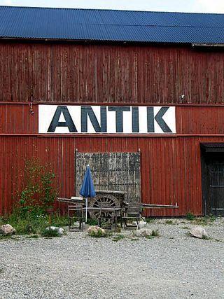 Sweden 2009 079