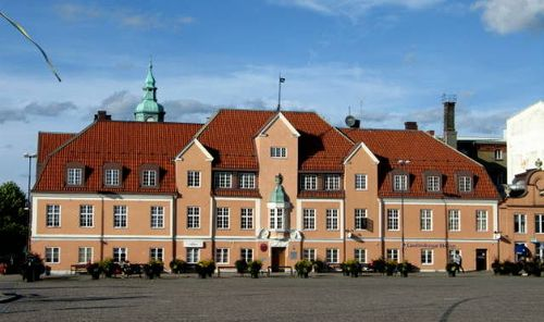 Karlskrona and Visby day 1 069