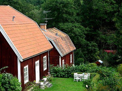 Sweden 2009 070