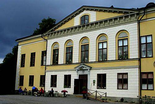 Sweden 2009 072