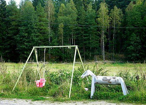 Sweden 2009 081