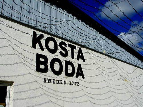 Sweden 2009 297