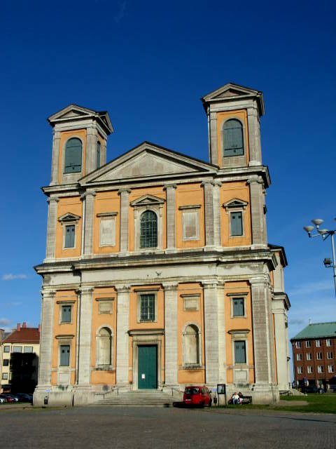 Karlskrona and Visby day 1 071