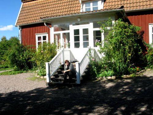 Sweden 2009 275