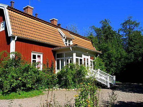 Sweden 2009 273-1