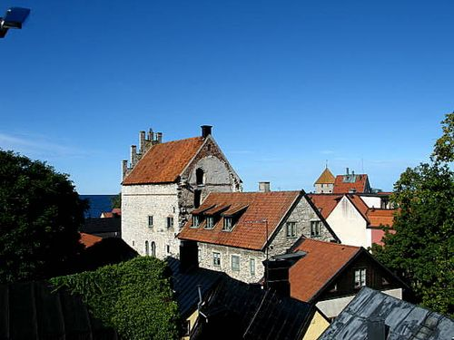 Karlskrona and Visby day 1 327