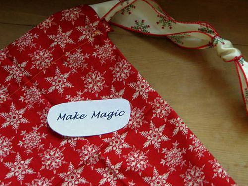 Make Magic_3481
