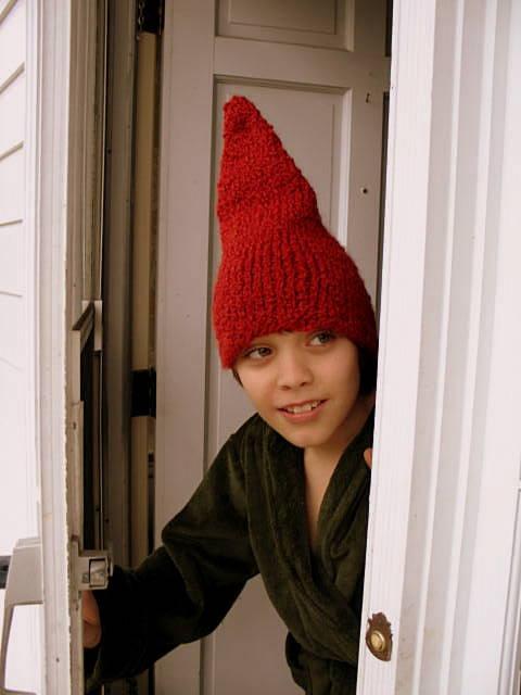 Vanderbilt,gnome hats_3635