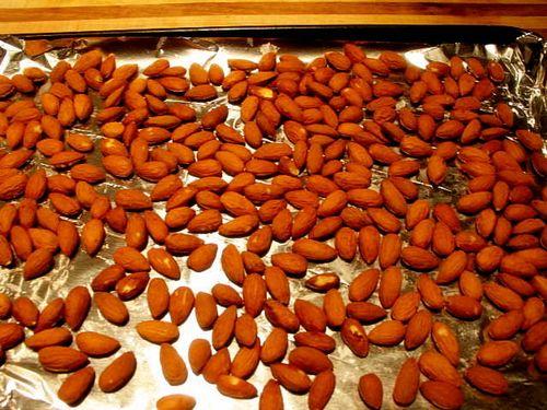 Nuts_3726