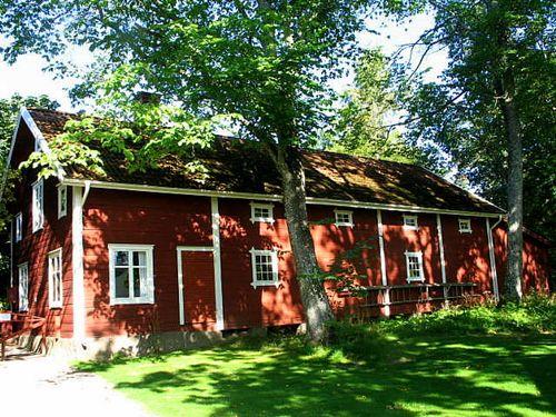 Sweden 2009 267