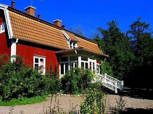 Sweden 2009 273