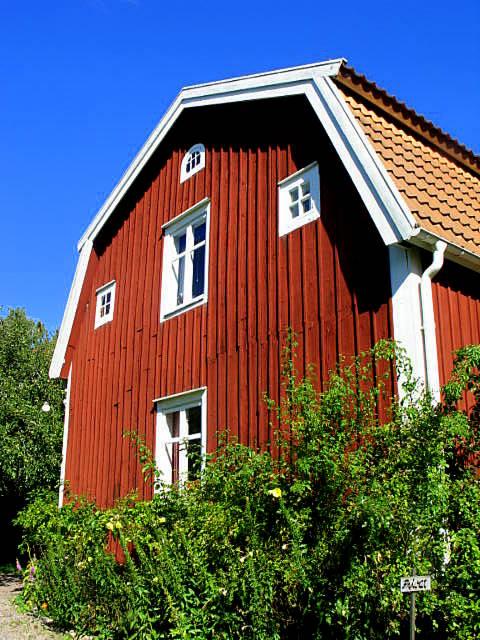 Sweden 2009 274
