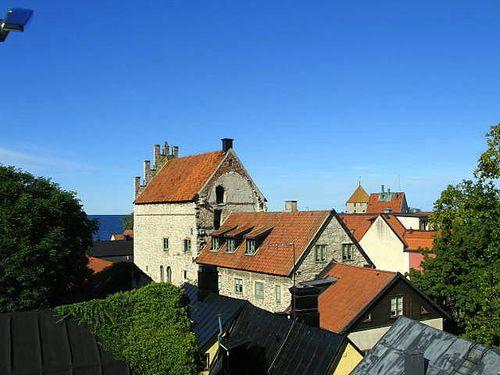 Visby day 3, Gotland,home_1810