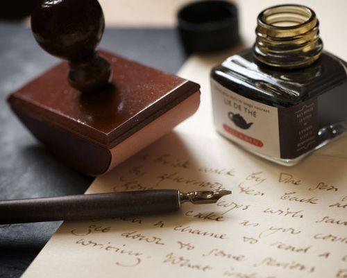 Write off 2