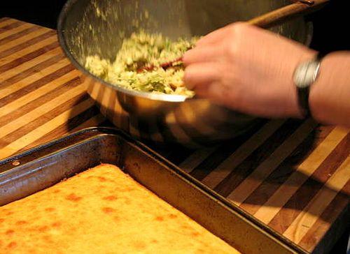 Thanksgiving Preparations_3054
